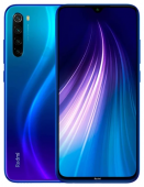 Смартфон Xiaomi Redmi Note 8 4/128GB